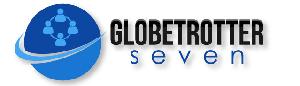 Globetrotter Seven